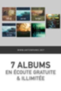 header2-cd wolflintz-small.jpg