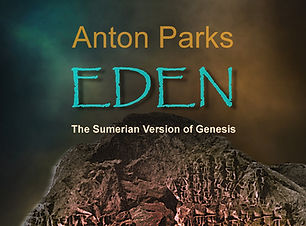 ebook-EDEN-COUV-V2.jpg