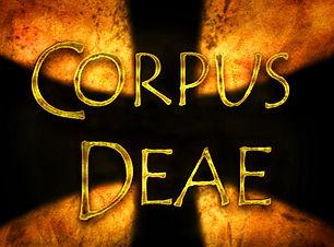 AP - COUV - EN - CORPUS V2-OK.jpg
