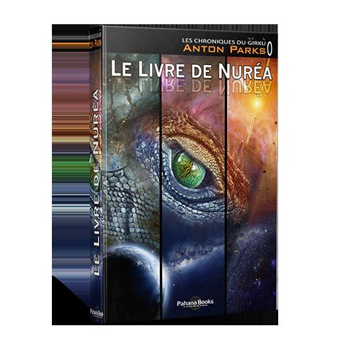 nurea-ed1-AP-small.png