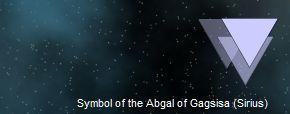Abgal-Symbol.jpg
