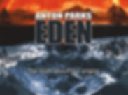 eden-the-truth-about-our-origins-9782954