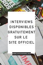 interviews-couv-header.jpg