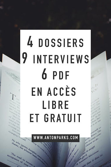 dossiers-interviews-pdf-antonparks.jpg