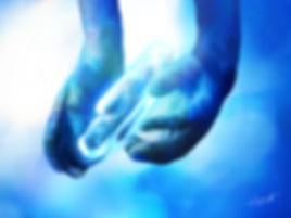 finale - mains bleues - signature.jpg
