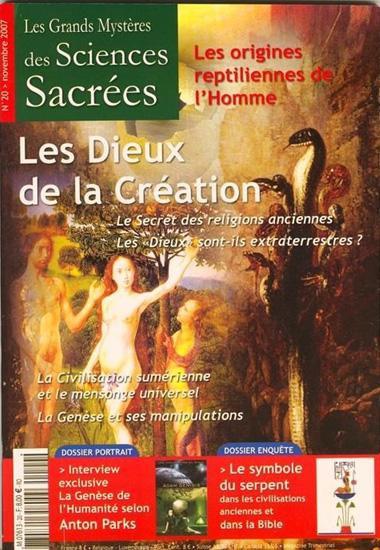 sciences-sacrees.jpg