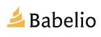 babelio-logo.png