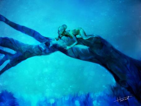 finale - femme bleue 2 - signature .jpg