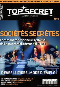 Tops Secret 92-aout 2017.jpg
