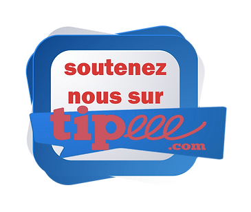 tipeee-bouton.png