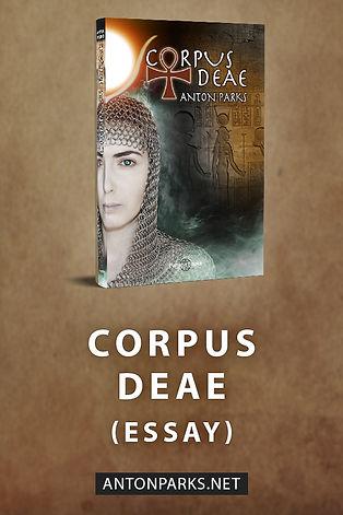 CORPUS - ENG - PINTABLE - COM.jpg