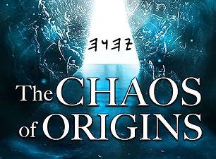 COVER - CHAOS DES ORIGINES - EN -2021_SMALL.jpg