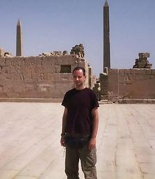 corpusdeaea-AntonParks_a_Karnak.jpg