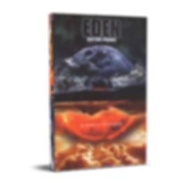 eden-AP-small.png