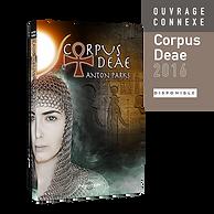 corpus - connexe.png