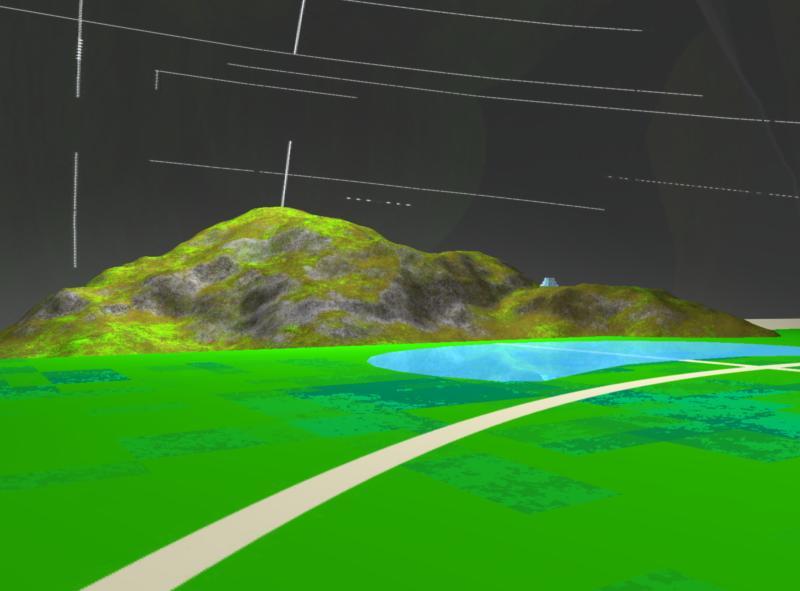 Mountain9
