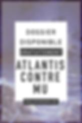 atlantis contre mu - dossier - icon.png