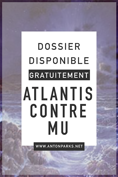atlantis contre mu - dossier - icon.png