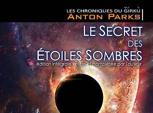 Secret_des_Etoiles_Sombres_(intégral_-_2
