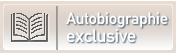 Buttons-autobio.png