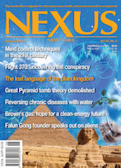 Nexus-2104.jpg