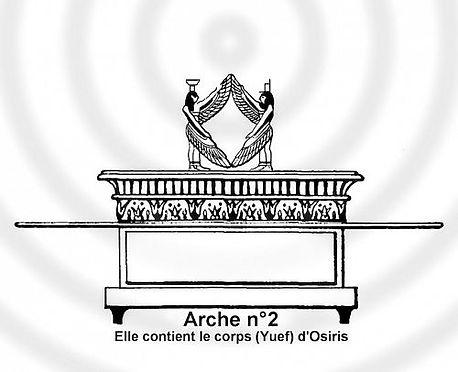 21-Arche-sarcophage-ok.jpg