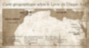 11-Carte_pleine_page_à_insérer_dans_mont