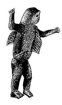 Nommo (Dogons) p348-c.jpg