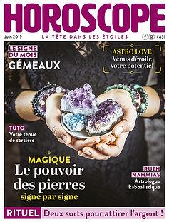 Couverture-Horoscope-Magazine-831-juin 2