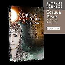 corpus deae - connexe.png