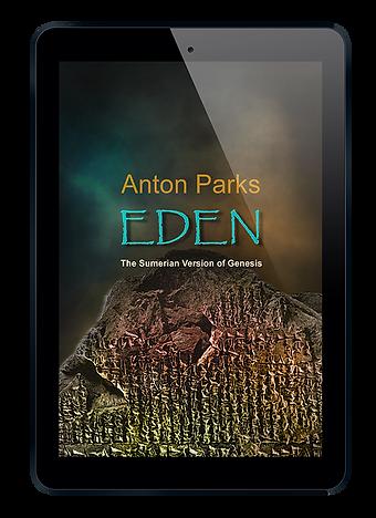 EDEN - AP - EBOOK small.png