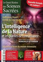sciencessacrees30.jpg