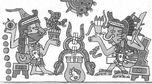 Codex Borgia57 p171.jpg