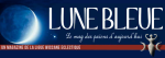 logo - lune-bleue-small.png