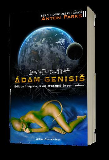 adam genisis V2 -.png