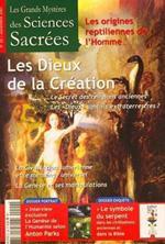 sciences-sacrees_200.jpg