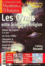 Grands_mysteres_histoire_n11.jpg