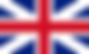 1024px-Flag_of_Great_Britain_(1707–1800)