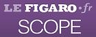 figaroscope-logo-evene.png