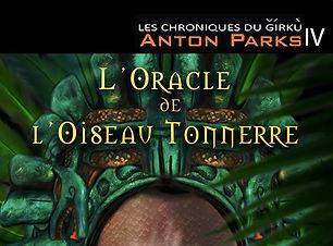 Parks-Chroniques-T4.jpg
