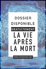 la_vie_après_la_mort-_dossier_-_icon.png