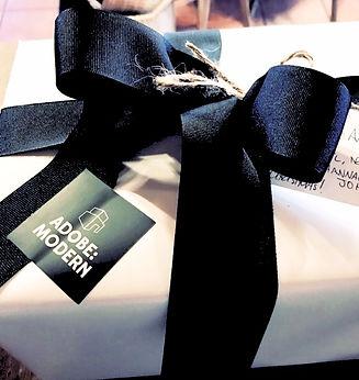 Staging Gift_edited_edited.jpg