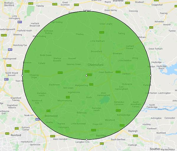 Delivery Radius Map.jpg