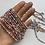 Thumbnail: Classic chain