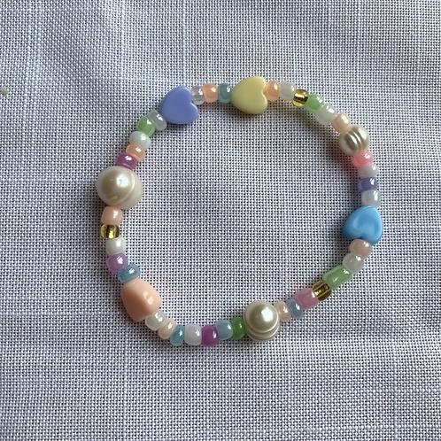 Dollymix Bracelet