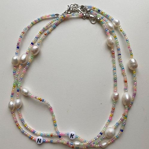 Fifi necklace