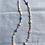 Thumbnail: Dollymix Necklace