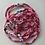 Thumbnail: BFF Bracelet