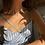 Thumbnail: Fifi necklace