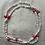 Thumbnail: Shroom Necklace